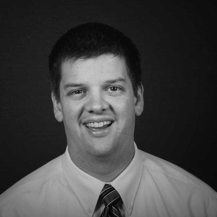 Chad Moller profile.
