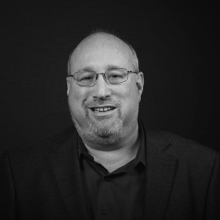 Larry Schoenfeld profile.