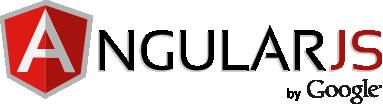 AngularJS-large
