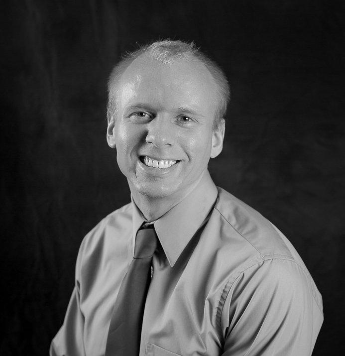 Jeff Torson profile.