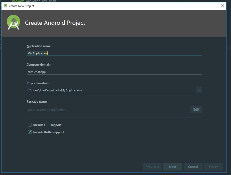 Firebase android chat github app firebase chat