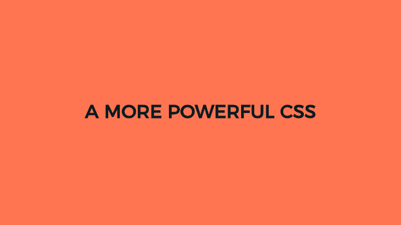 CSS in JS: Benefits, Drawbacks, and Tooling | Object Partners