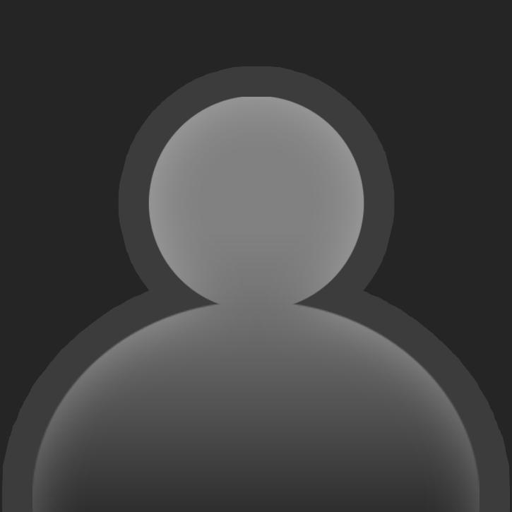 Ross Penna profile.