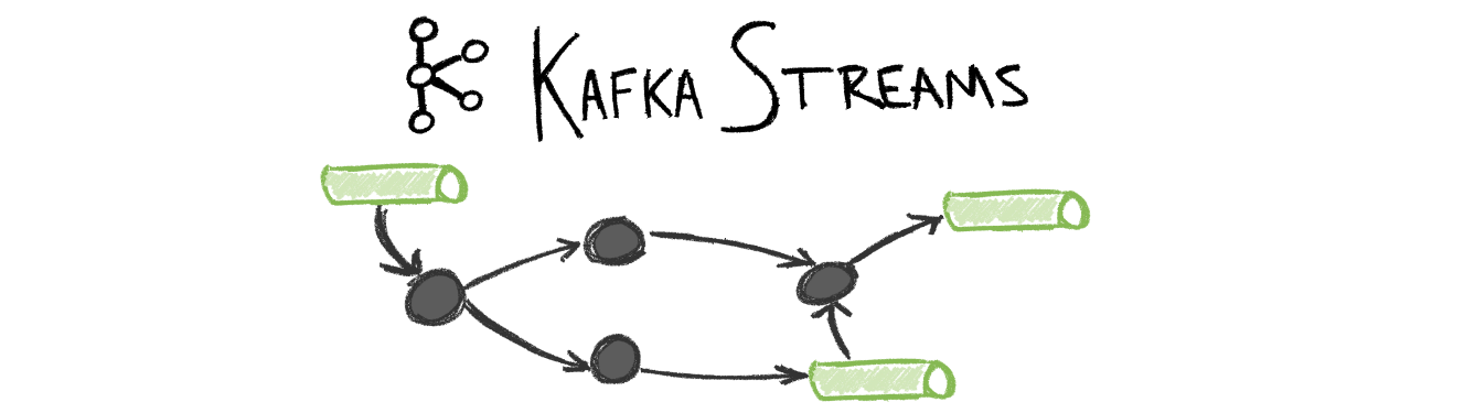5 Things to Know Before Using Kafka Streams   Object Partners