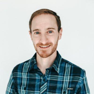 Daniel Testa profile.